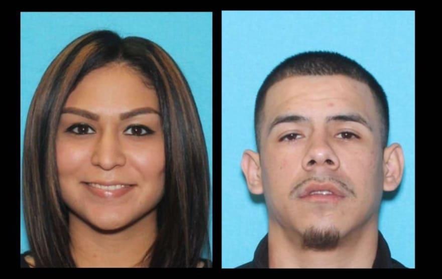 Crónica: ¿Quién mató a balazos a Rachel Delarosa y Robert Cerda?