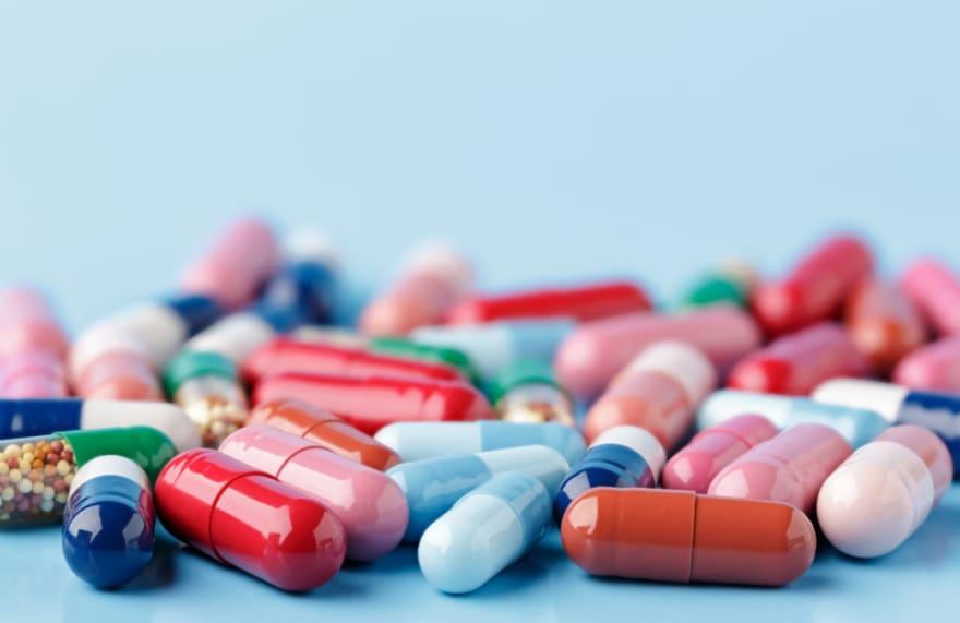 Anuncian recall de antidepresivos y viagra que se mezclaron al empaquetarlos