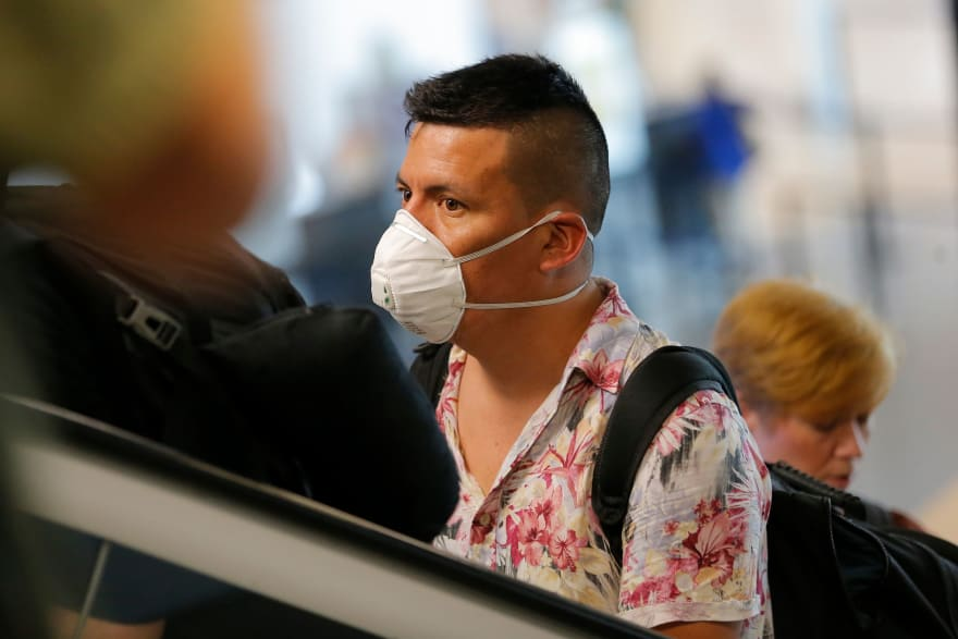 A causa del coronavirus ciudades de Estados Unidos prohíben desalojo deinquilinos