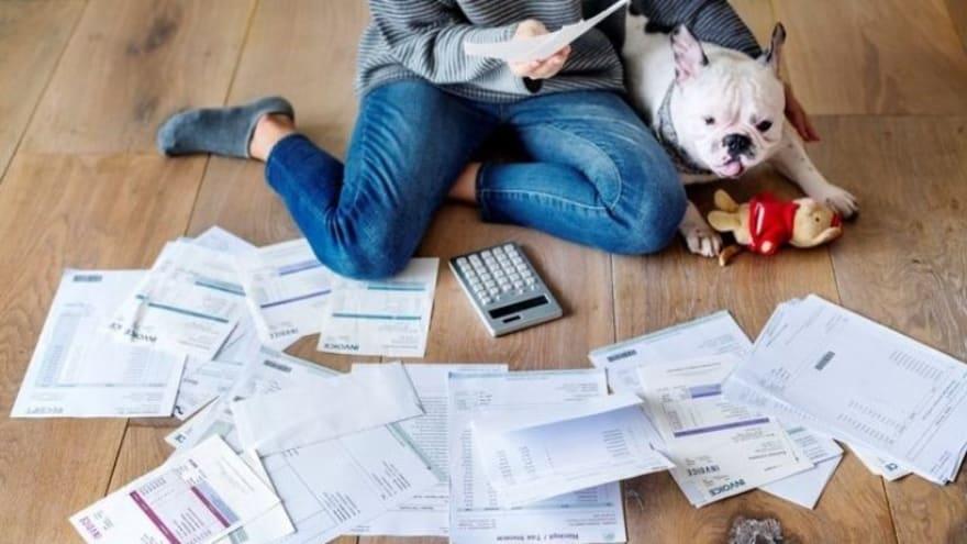 Cómo organizar sus documentos para la temporada de taxes