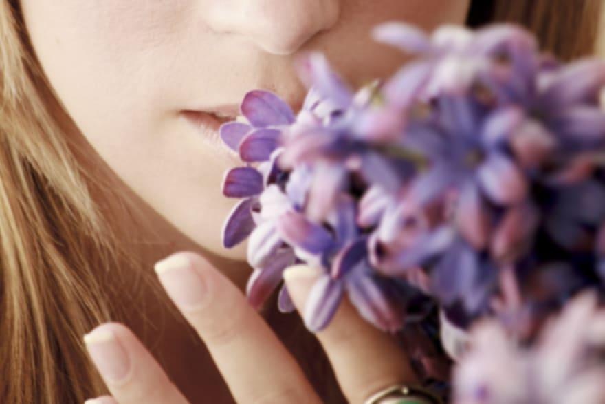 Día Nacional del Olfato: 10 cosas que debes saber sobre este sentido