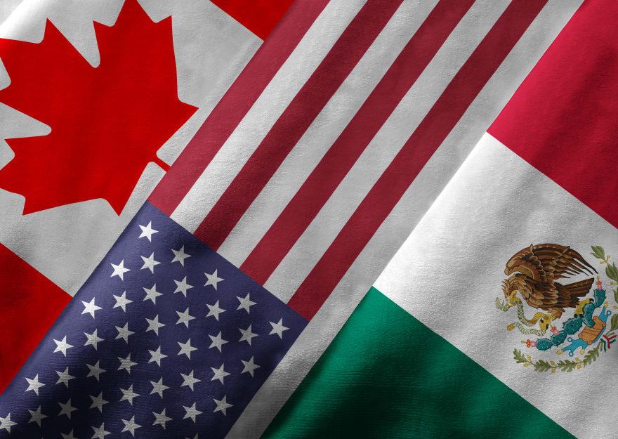 Sin Canadá no hay acuerdo, advierten a EE.UU… y también a México