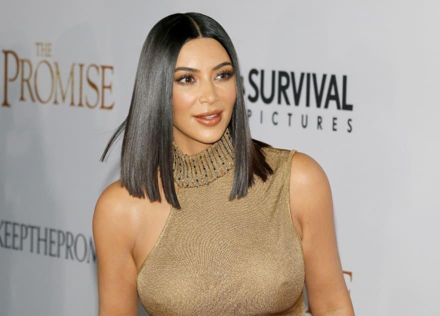 Tras muerte de Joselyn Cano, la modelo mexicana Yuliett Torres se perfila como la 'otra Kim Kardashian mexicana' (FOTOS)