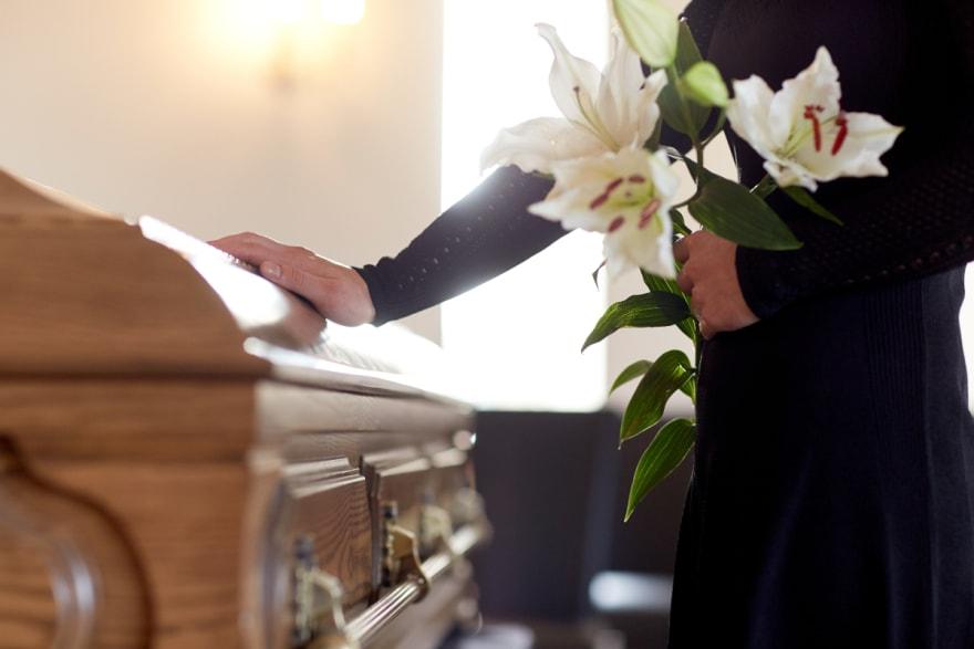 ¡Navidad amarga! Muere de cáncer hija de Andrew Kaczynski, reportero de CNN