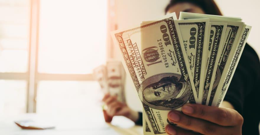 Trabajos que paguen cash: 13 que pagan en efectivo [Diario]