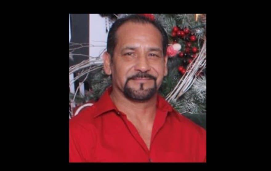 Crónica: ¿Quién mató a Federico Cisneros? Un asesinato enigmático
