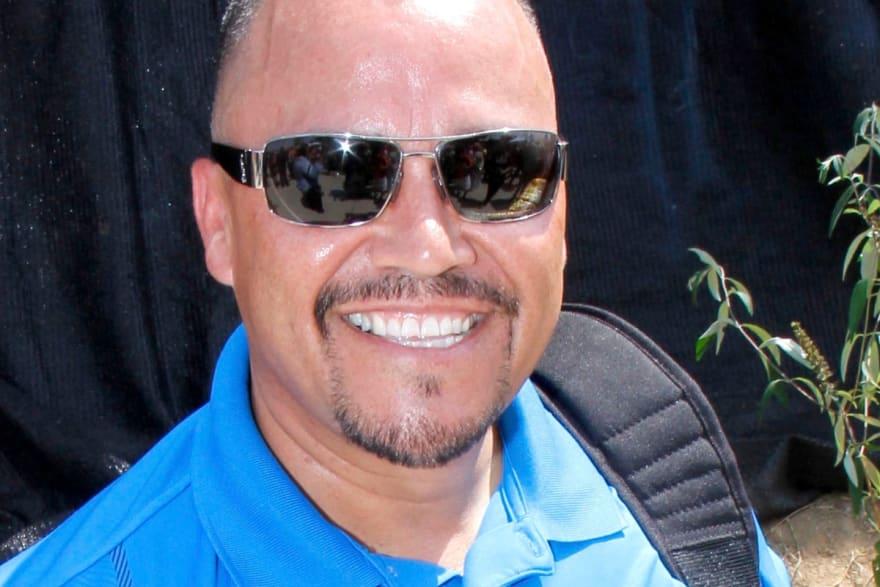 ¡Reconoce que la golpeó! Pedro Rivera Jr confiesa la violencia física hacia su esposa Ramona (FOTOS)