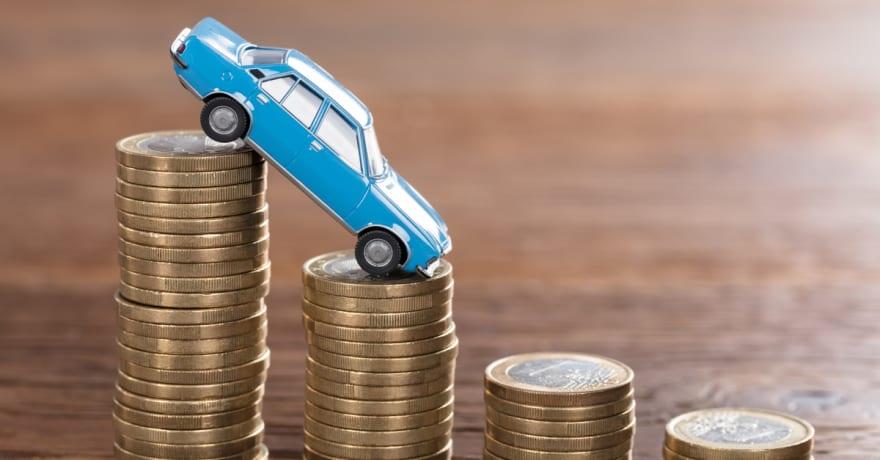 ¿Qué significa MSRP en el Precio de un Vehículo?