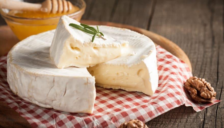 Alertan por brote de listeria en quesos estilo hispano en varios estados