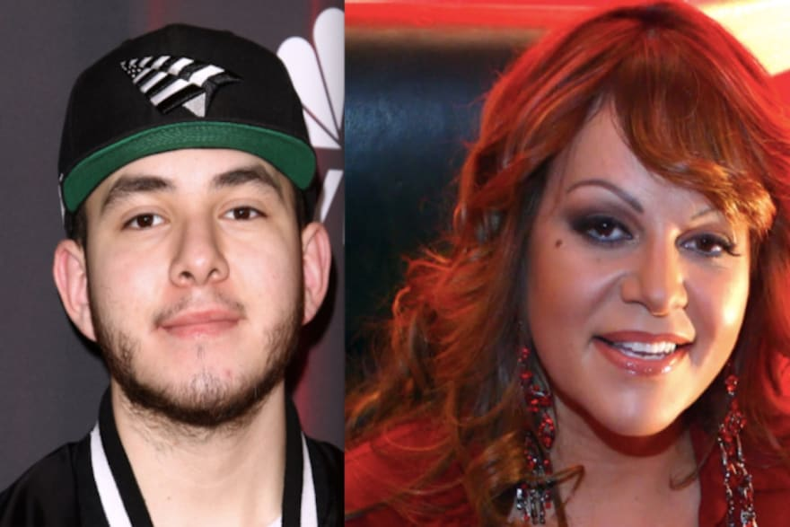 La Chacha (15 de Febrero) ¿Culpa a Jenni Rivera de sus traumas? Johnny, hijo de la cantante manda fuerte mensaje (VIDEO)