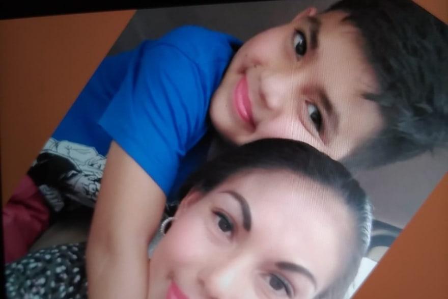 Familia del niño hispano que habría muerto congelado dice no necesitar más donaciones
