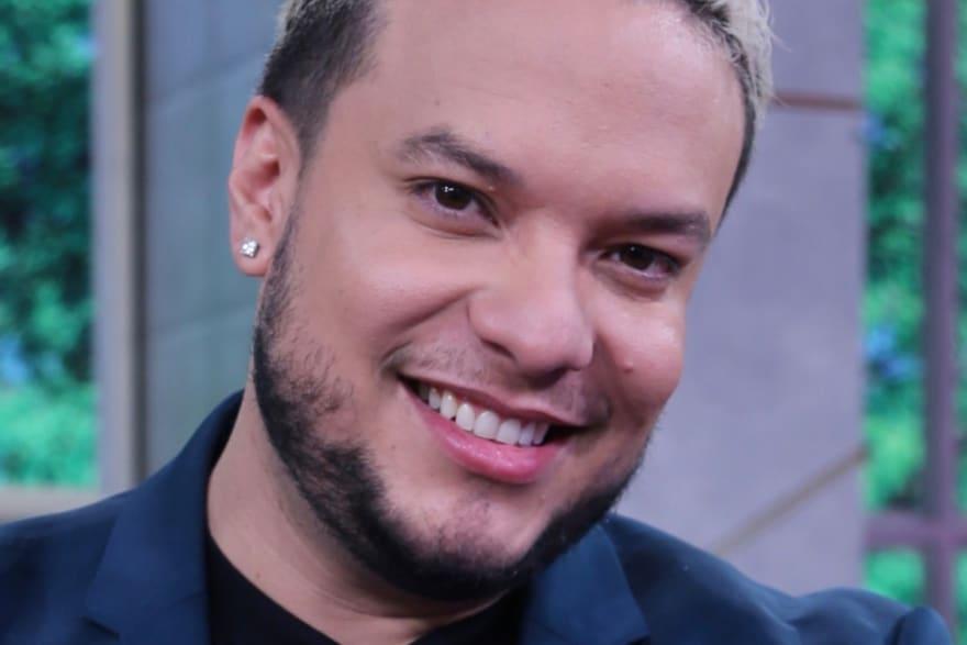 Lorenzo Méndez confirma cuando saldrá Esteban Loaiza de la cárcel y terminan diciéndole 'cornudo' (VIDEO)
