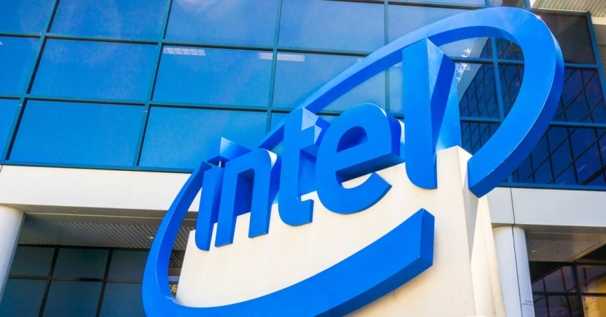 Intel se burla de Apple tras el cambio de procesador en Mac