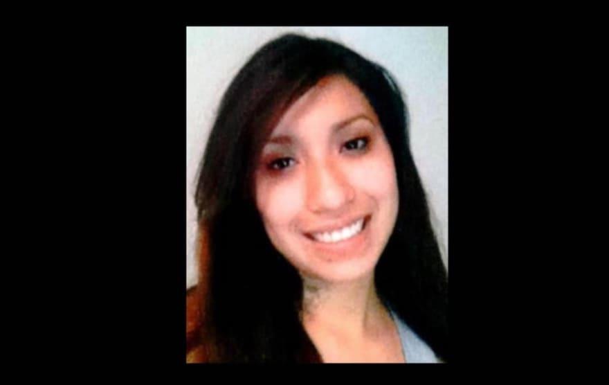Lisa Sáenz fue asesinada a balazos por órdenes de un policía de Dallas