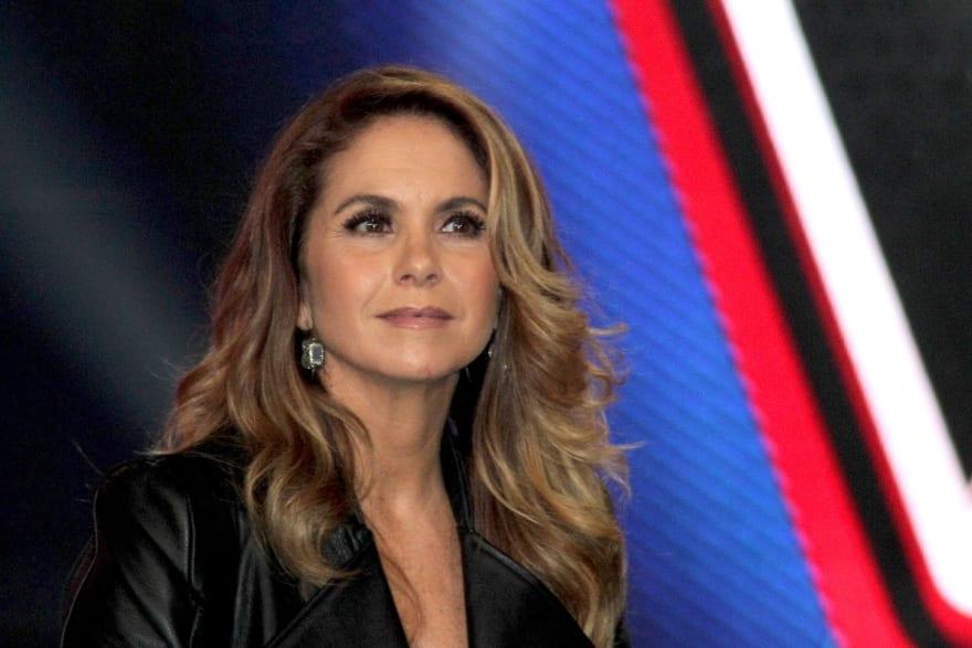 Hija de Lucero y Mijares destrona a la hija de Andrea Legarreta en premios