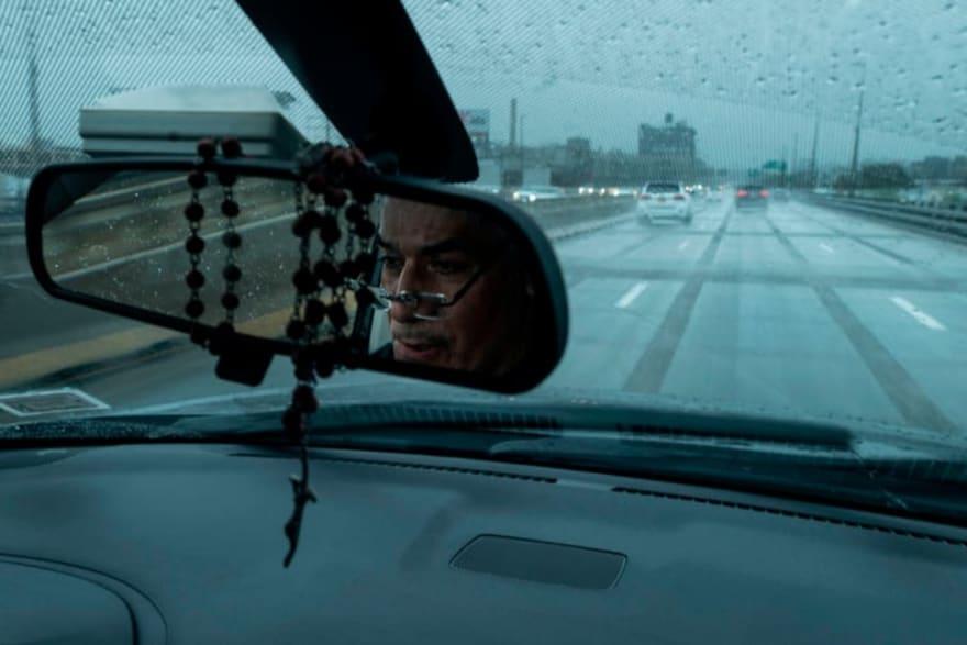 Proponen licencia de conducir para más de 600 mil indocumentados en Florida