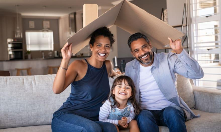 Comprar casa en EEUU: Tasas de interés al 23 de marzo