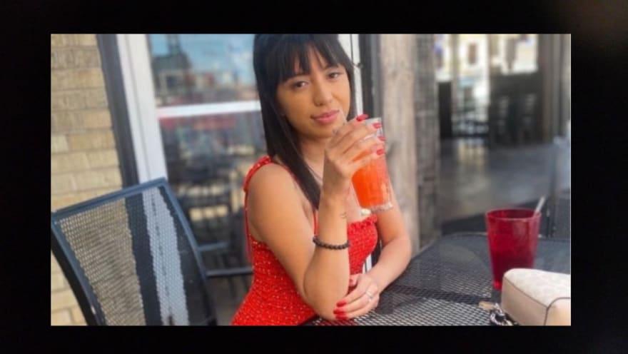 Marisela Botello aparece muerta casi seis meses después de su desaparición (Fotos)