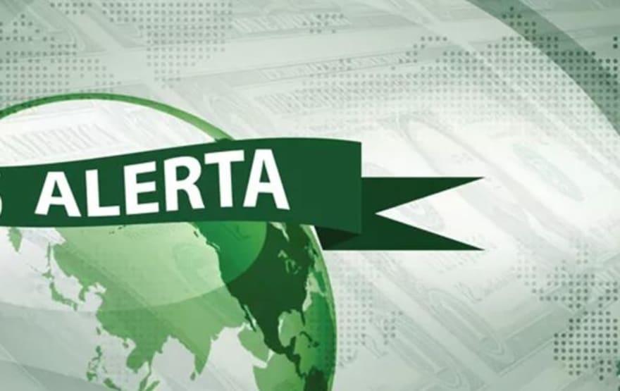 Emiten alerta de salud pública en todo el país por 200 mil libras de pavo molido con salmonela