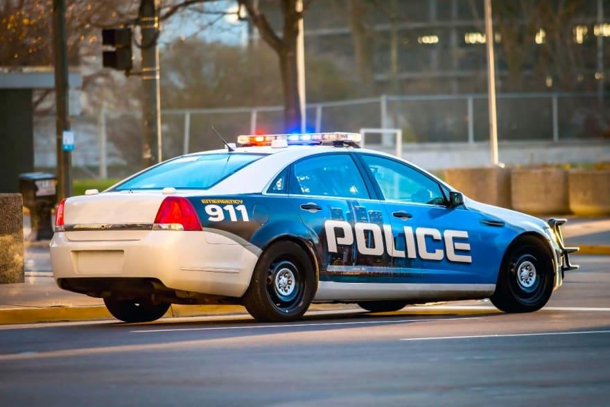 Reportan tiroteo activo en Branford, Connecticut