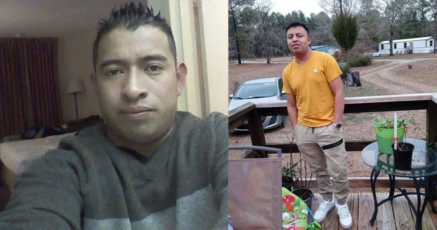 Crónica: Hispano celoso asesina al nuevo novio de su ex