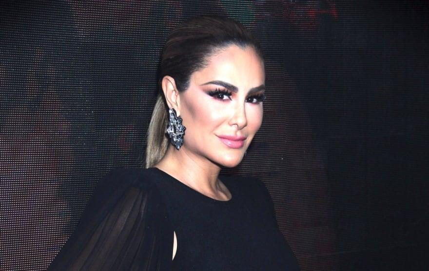 ¡La desenmascara! Ex de Ninel Conde revela 'modus operandi' de la cantante con sus hombres (VIDEO)