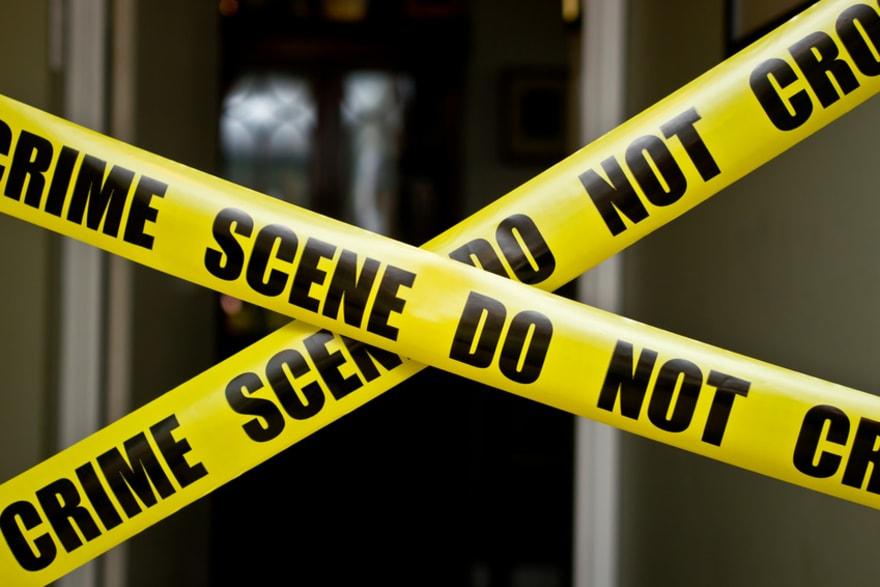 Madre asesina gemelos: policía la encuentra con cuerpos de los bebés, tenían solo 6 semanas