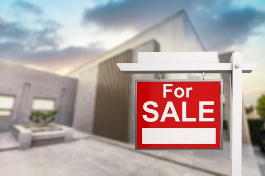 Comprar casa en Estados Unidos es posible, solo checa las tasas de interés