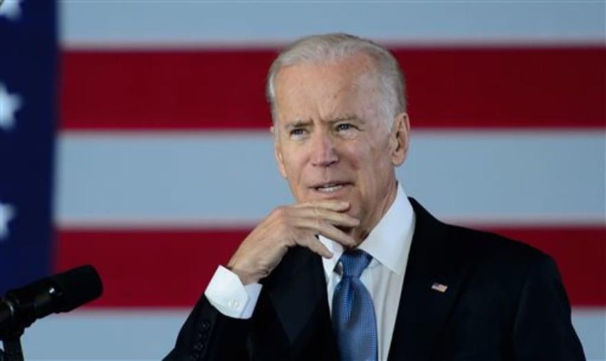 """Biden reacciona tras decepcionante dato del desempleo: Recuperación va """"cuesta arriba"""""""