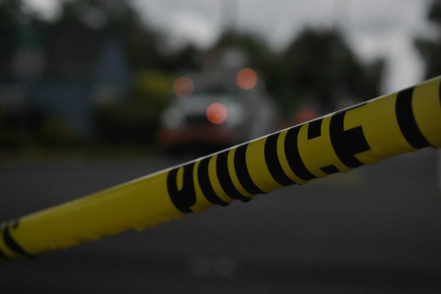 Tiroteo deja 8 muertos en escuela, ex alumno ya lo había planeado (FOTOS Y VIDEO)