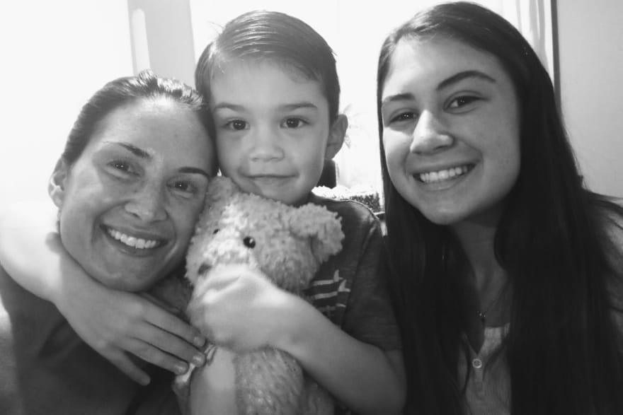 Aumentan recompensa a $150 mil por información sobre asesino del niño Aiden Leos