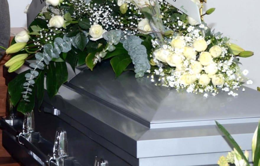John Davis, el cantante real de Milli Vanilli, muere a los 68 años de Covid-19