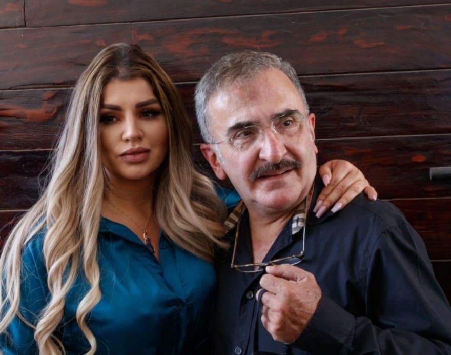 Vicente Fernández Jr reaparece en redes, pero siembre más dudas y su novia hace inesperada petición