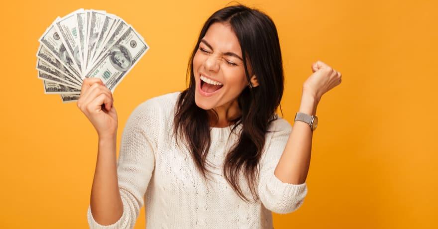 Cómo puedes ahorrar dinero: 17 trucos sencillos y efectivos para comenzar