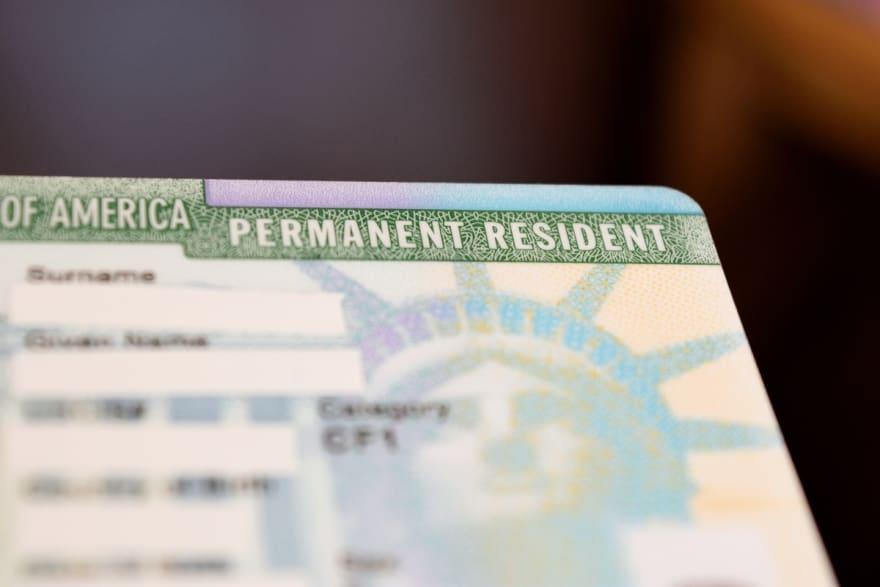 USCIS alarga vigencia de permiso de trabajo que facilitan residencia permanente