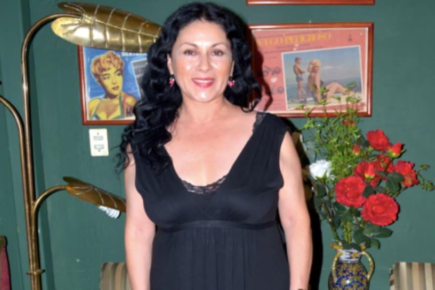 ¿Grave? Hospitalizan de emergencia a la actriz mexicana Carmen Delgado; piden sangre (FOTOS)