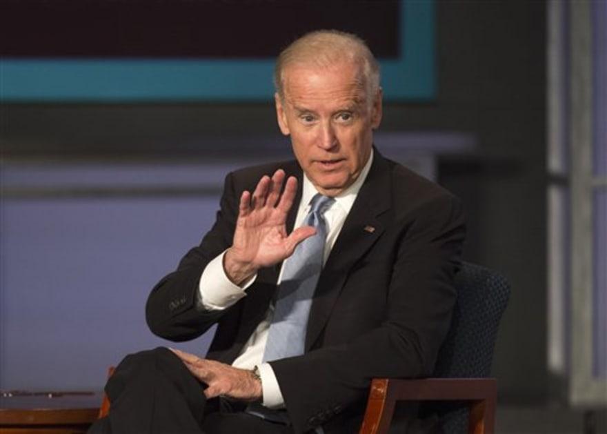 Obispos católicos de EE.UU. aprueban medidas para impedir que Biden reciba la comunión