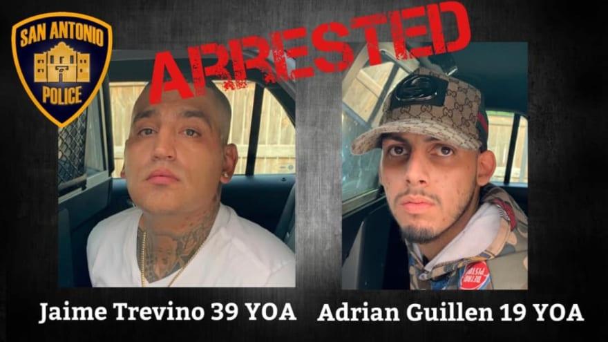 Asaltaron a mujer durante llamada por Zoom en su casa: tres arrestados
