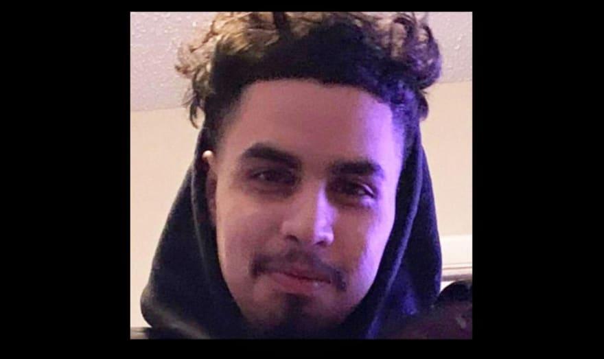 Jason Soto fue asesinado a tiros tras una confrontación con otro conductor