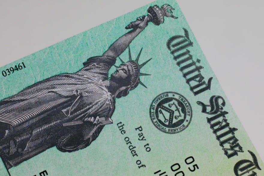 ¡Más dinero! Confirman el envío de otro 'cheque sorpresa' para millones