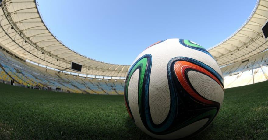 ¡De vergüenza! La Selección Mexicana debuta en Tokio con fatal error en el uniforme (FOTOS)