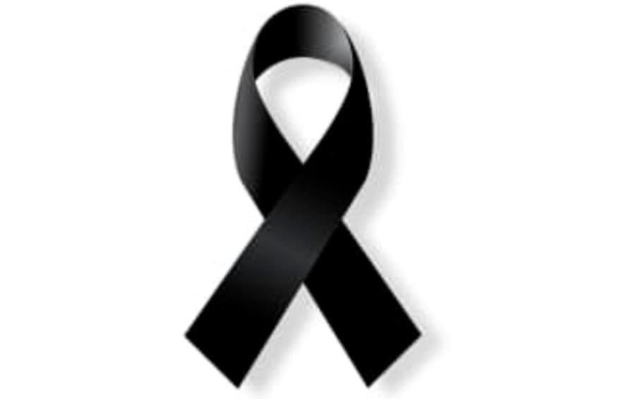 Tragedia: Muere ahogado en su casa hijo de la leyenda del boxeo Chris Eubanks
