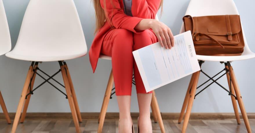 15 Trabajos para Mujeres en Estados Unidos [Empleo]