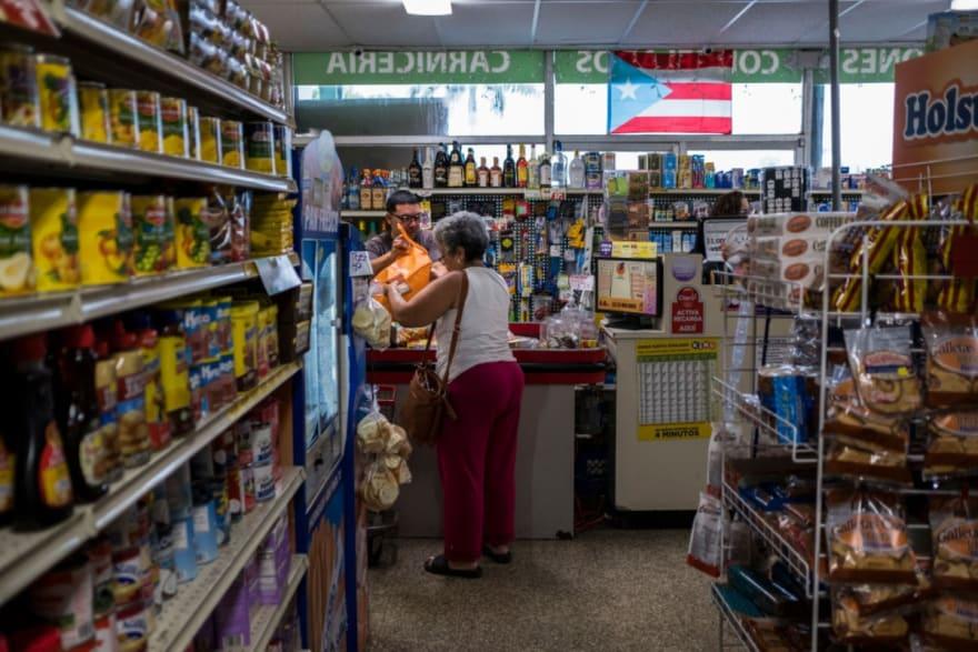Acusan a mujer por fraude de más de $12 mil en Medicaid y 'food stamps'