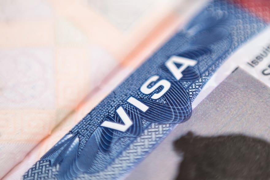 Advierten que medida para evitar la deportación podría salir peor