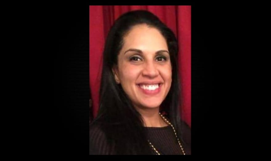 Asesinada por su propia esposo: Kelin Mirei Pacheco White tuvo un triste final (FOTOS)