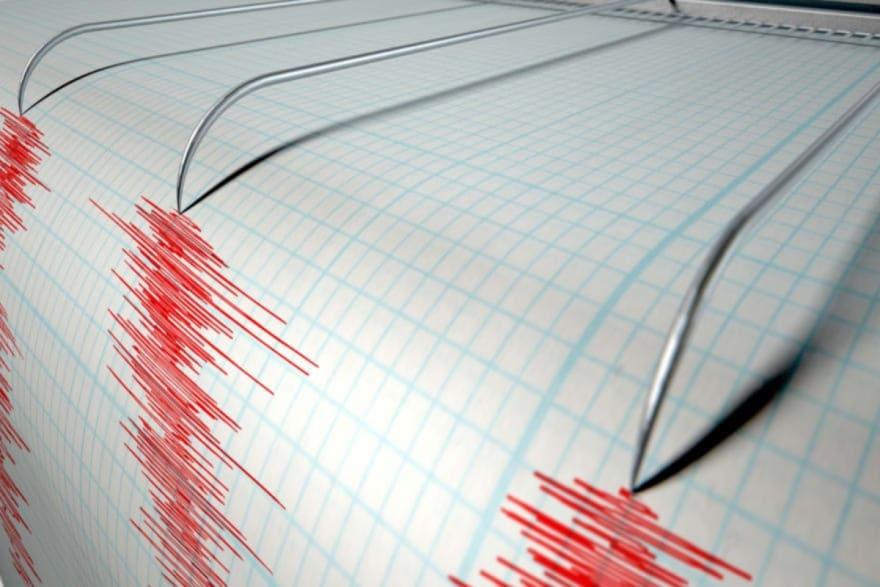 Una réplica del fuerte sismo en Perú hace temblar la tierra de nuevo; ya son más de 700 heridos