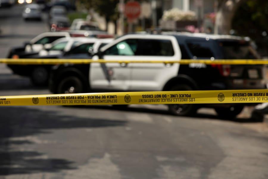 Capturan al novio de Virginia Cantero por su asesinato y revelan cómo lo habría hecho