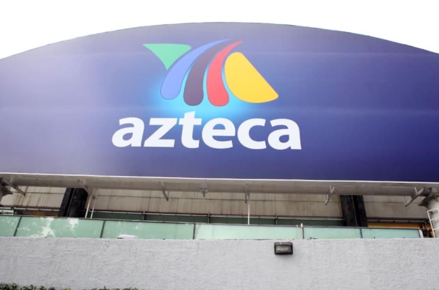¡Un tuit salvó su vida! Rescatan a conductor de Tv Azteca luego de estar varado en una isla