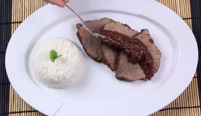 Lenteja-lomo negro-receta-saludable